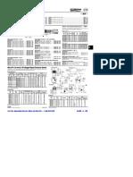 863-3210.pdf