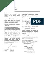 Segmentos (Teoría y Problema )_002