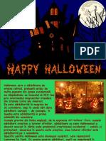 Presentation1litere Pt. Halloween