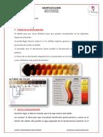 Modulo de Quimica Capilar