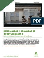 Informe_Desigualdad 1-Igualdad de Oportunidades 0_EMBARGADO