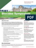 Biocides-symposium2018
