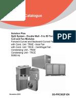 Catalogo Produto Solution Plus(SS PRC00E en) Small