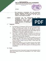 Dilg Memocircular 201853 LPTRP
