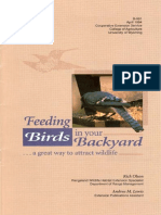 feeding birds in your back yard.pdf