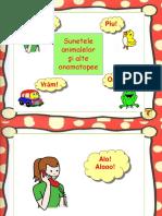 onomatopee.pdf