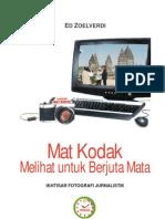 Ed Zoelverdi Makalah Jurnafoto