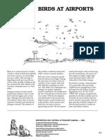 BirdsAirports.pdf