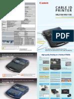 Cannon Cable Printer.pdf