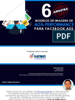 [amostra] 6 Templates de Anúncios para Fb [Windows].pptx