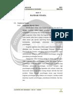 2TA12303.pdf