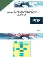 GEOMETRIK BANDARA.pdf