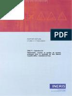 guide de bonnes pratiques pour le stockage de Gaz naturel.pdf
