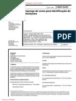 NBR6493_101994.pdf