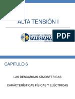 ALTA-CAP6