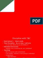 1Prod Management Intro