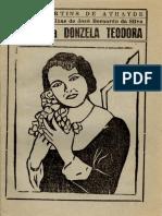 Cordel Theodora