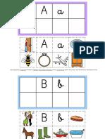 Castellano_Abecedario_con_pictogramas_letra_cursiva.pdf