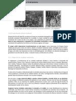 Historia-Universal-2014-150-152