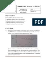 Karakteristik_Transistor.docx