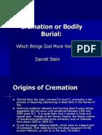 Cremation_presentation_by_Darrell_Stein.ppt