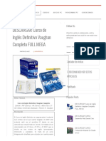 391397273-DESCARGAR-Curso-de-Ingles-Definitivo-Vaughan-Completo-FULL-MEGA-CURSOS.pdf
