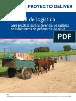 manual de logistica, distribucion productos de salud.pdf