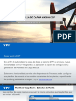 Carga Masiva CCP V2.15.ppsx