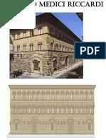 2.a.palazzo Riccardi