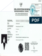 1233.pdf