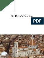 2.B.st.PetersPresentation1