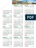 Kalender 2019 Islamic Art Design.pdf