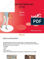 Stone Part.2