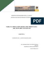 Simulacion_de_un_robot_de_6gdl_modelo_di.pdf