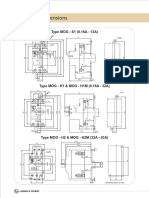 Control Gear Brochure 090414