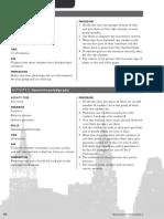 Activities1.pdf