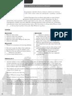 U2Lesson2GRAM.pdf
