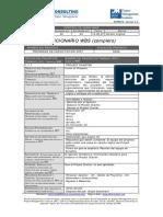 240715845-Ejemplo-Diccionario-Completo-EDT.pdf