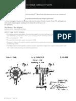 pt5A1FlexibleImpellers.pdf