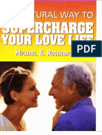 Super Charge Love Life