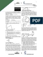 provas_fis_ita_90-05.pdf