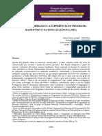 EDUCERE 2017 - Relato - Na Ponta da Lingua - Revisado Andre.doc