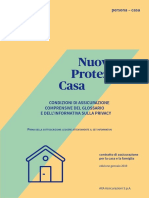 20190.01.11 Nota Informativa Nuova Protezione Casa 19