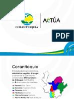 Presentación Total Corantioquia