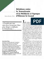 articol (74).pdf