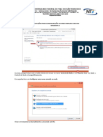 tutorial_windows_8_wireless.pdf