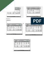 Practica computacional de operativa 2