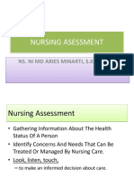 6. NURSING ASESSMENT (Bu Aries).pptx