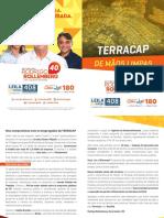 FolderTerracap_