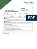 Pasaje recorrido be12cfbz.pdf